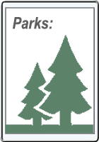 Parks Directory