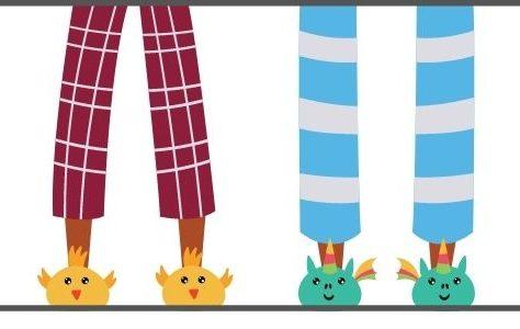 07-12-2021-Pajama Storytime
