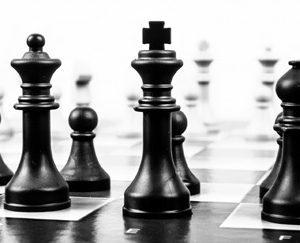 08-03-2021-Croton Free Library Chess Club (on Zoom)
