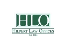 Hilpert Law Offices Croton-on-Hudson NY Logo