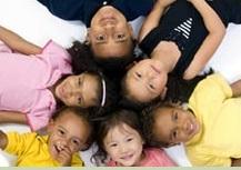 Hudson Pediatric Dental Glenn Meredeth DDS Croton-on-Hudson Children