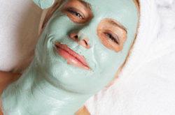 Pretty-Face-Medi-Spa-Montrose-Deep-Sea-Algae-Mask-Treatment-250x165