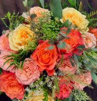 Upper Blooms 3