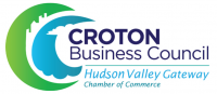 Croton Business Council Logo