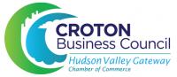 Croton Business Council Logo