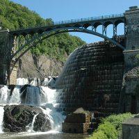 SuburbanGuides-CrotonOnHudson-Dam.jpg